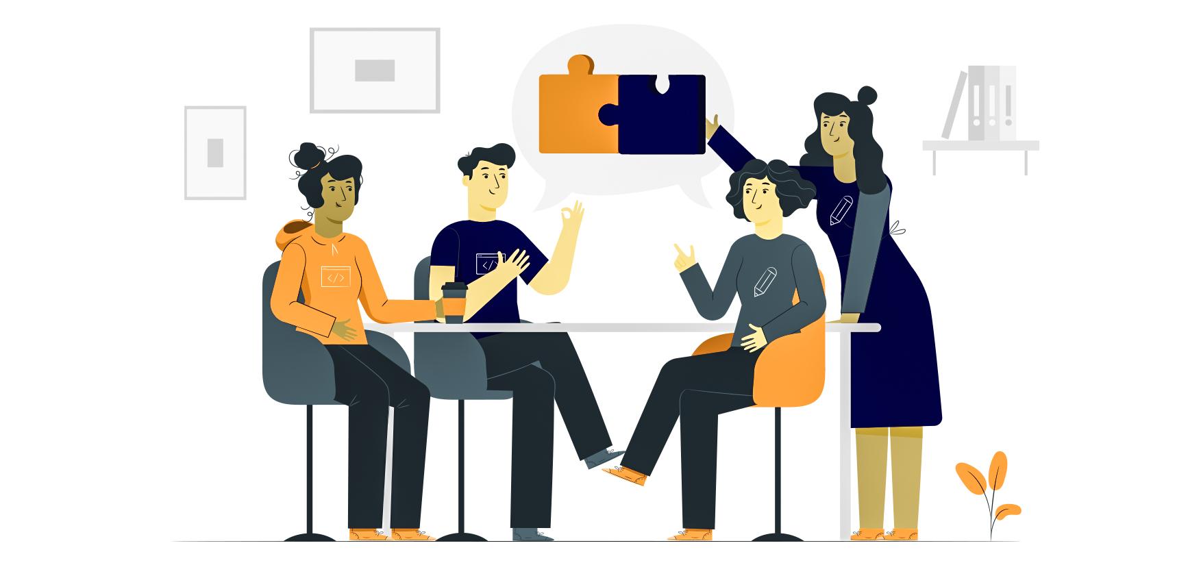digital marketing service toronto
