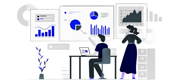 digital marketing campaign analysis by byte digital