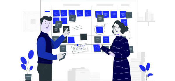 digital marketing plans of byte digital