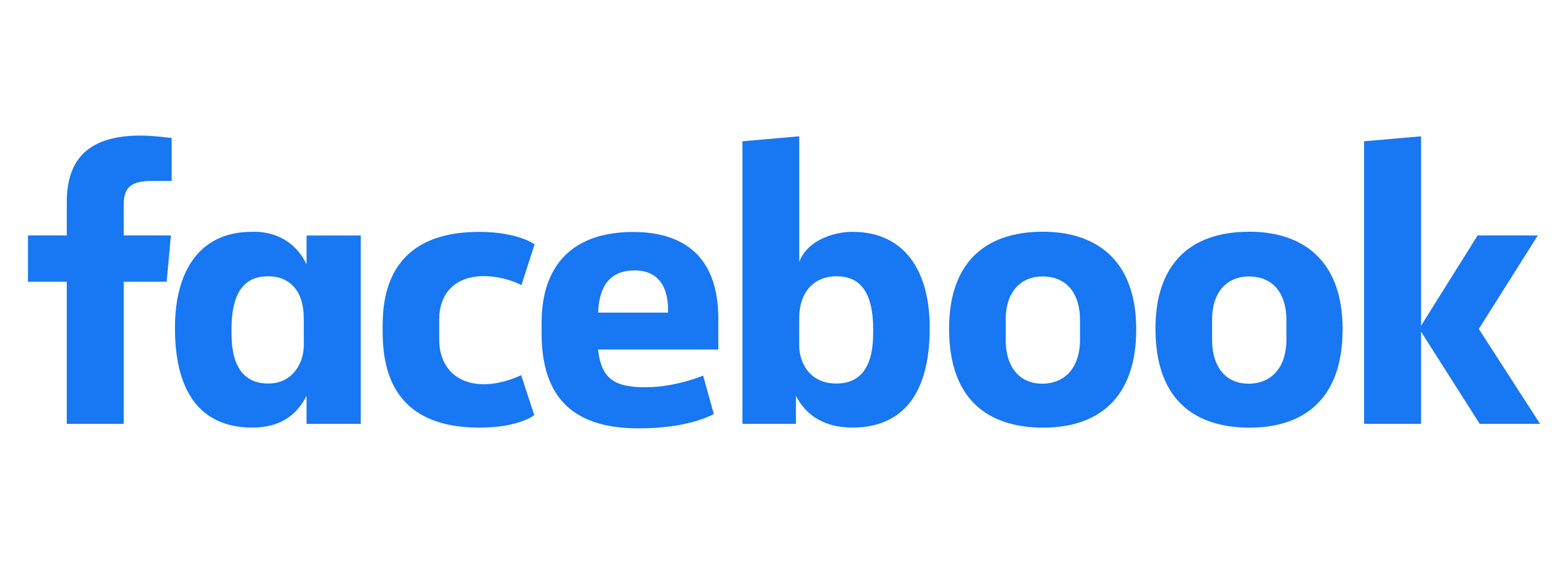 byte digital marketing facebook