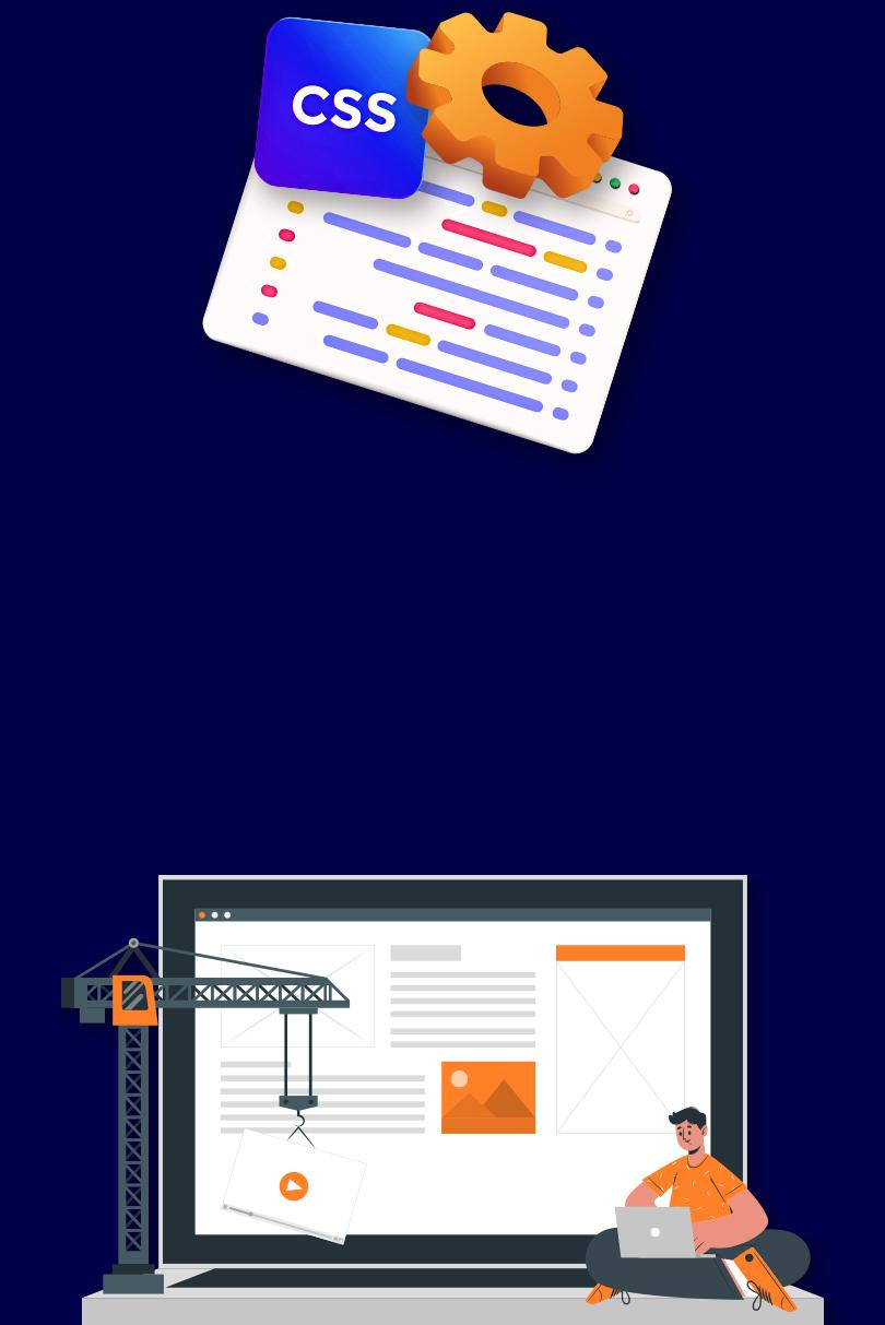web development agency in Toronto